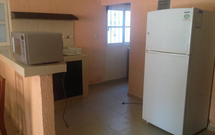 Foto de departamento en renta en, hueso de puerco colonia quintín arauz, paraíso, tabasco, 1191921 no 05