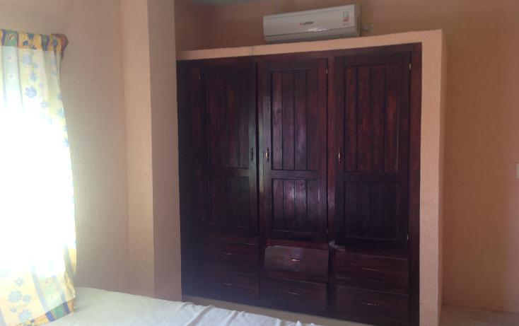 Foto de departamento en renta en  , hueso de puerco (colonia quint?n arauz), para?so, tabasco, 1191921 No. 07