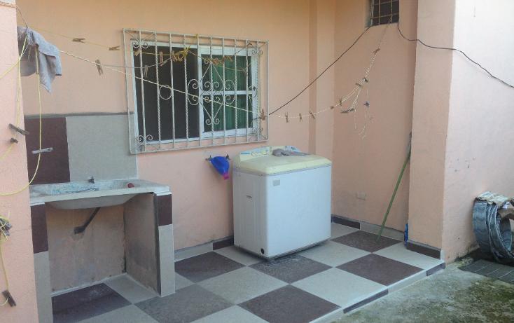Foto de departamento en renta en, hueso de puerco colonia quintín arauz, paraíso, tabasco, 1191921 no 09