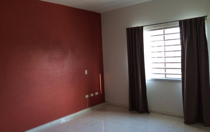 Foto de casa en venta en  , hueso de puerco (colonia quintín arauz), paraíso, tabasco, 1197183 No. 02