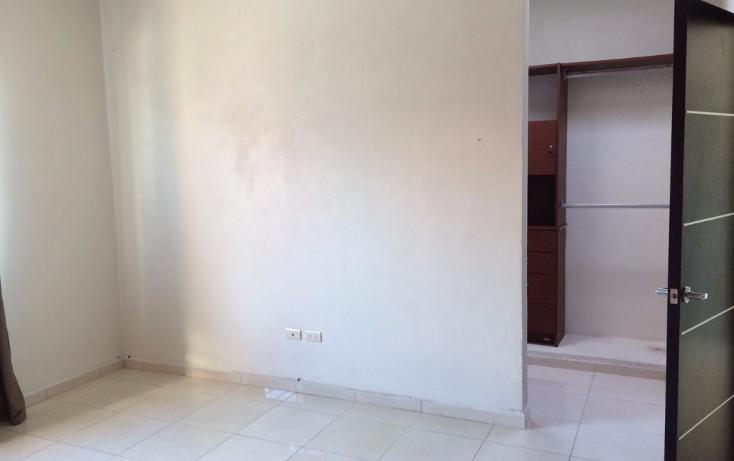 Foto de casa en venta en  , hueso de puerco (colonia quintín arauz), paraíso, tabasco, 1197183 No. 04
