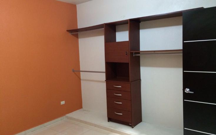 Foto de casa en venta en  , hueso de puerco (colonia quintín arauz), paraíso, tabasco, 1197183 No. 05