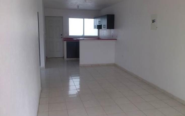 Foto de departamento en renta en  , hueso de puerco (colonia quintín arauz), paraíso, tabasco, 1252767 No. 02