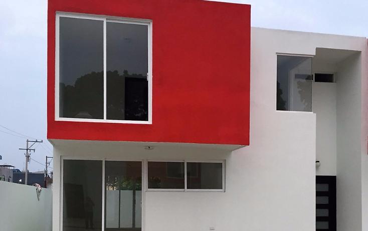 Foto de casa en venta en, hueso de puerco colonia quintín arauz, paraíso, tabasco, 1253125 no 04