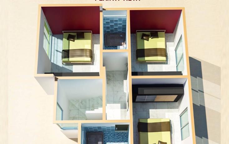 Foto de casa en venta en  , hueso de puerco (colonia quintín arauz), paraíso, tabasco, 1253125 No. 06