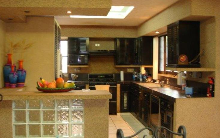 Foto de casa en renta en  , hueso de puerco (colonia quintín arauz), paraíso, tabasco, 1279159 No. 03