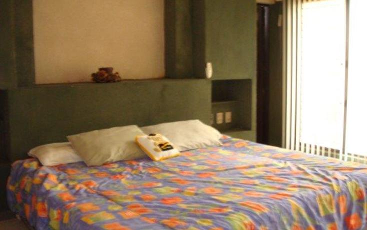Foto de casa en renta en  , hueso de puerco (colonia quintín arauz), paraíso, tabasco, 1279159 No. 06