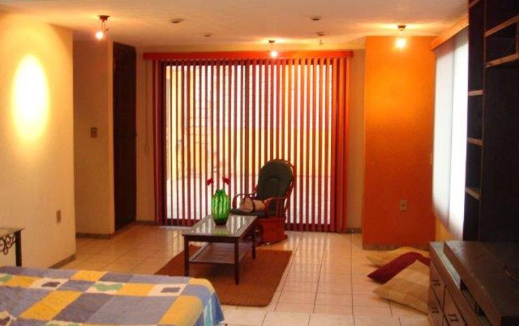 Foto de casa en renta en  , hueso de puerco (colonia quintín arauz), paraíso, tabasco, 1279159 No. 08