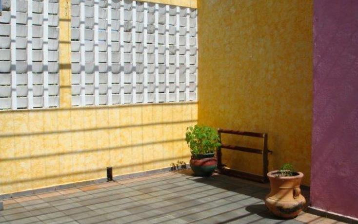 Foto de casa en renta en  , hueso de puerco (colonia quintín arauz), paraíso, tabasco, 1279159 No. 12