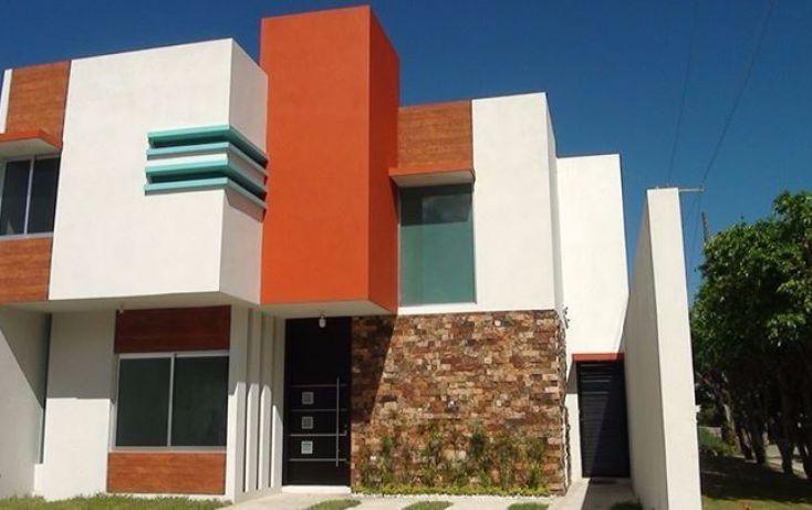 Foto de casa en venta en, hueso de puerco colonia quintín arauz, paraíso, tabasco, 1279341 no 02