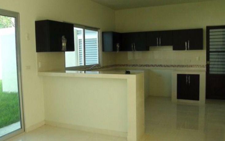Foto de casa en venta en, hueso de puerco colonia quintín arauz, paraíso, tabasco, 1279341 no 03