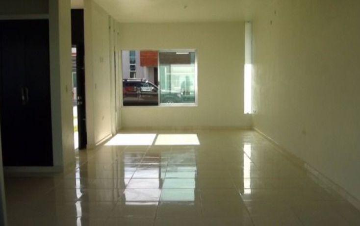 Foto de casa en venta en, hueso de puerco colonia quintín arauz, paraíso, tabasco, 1279341 no 04