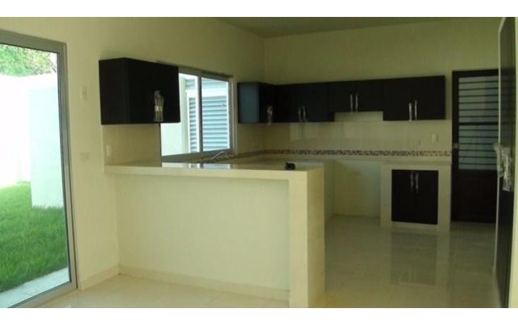 Foto de casa en venta en  , hueso de puerco (colonia quintín arauz), paraíso, tabasco, 1279433 No. 03