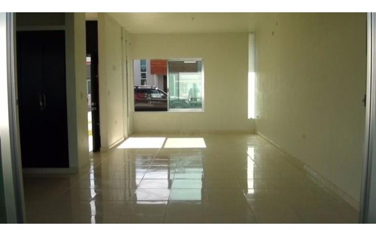 Foto de casa en venta en  , hueso de puerco (colonia quintín arauz), paraíso, tabasco, 1279433 No. 04