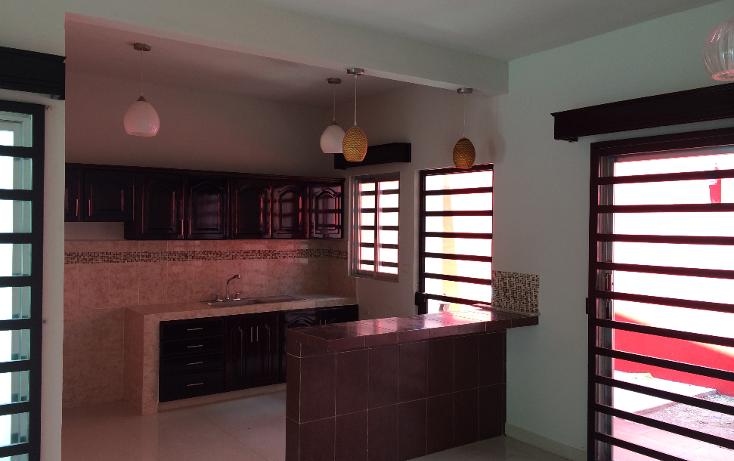 Foto de casa en renta en  , hueso de puerco (colonia quintín arauz), paraíso, tabasco, 1557110 No. 04
