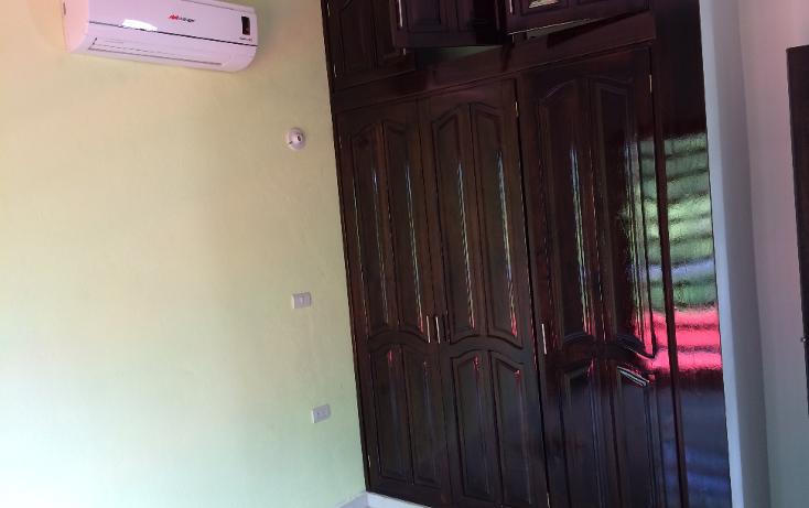 Foto de casa en renta en  , hueso de puerco (colonia quintín arauz), paraíso, tabasco, 1557110 No. 05