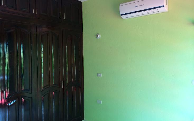 Foto de casa en renta en  , hueso de puerco (colonia quintín arauz), paraíso, tabasco, 1557110 No. 06