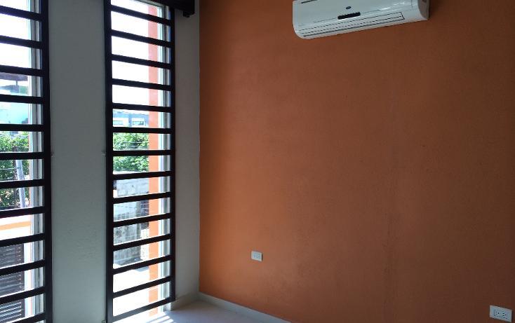 Foto de casa en renta en  , hueso de puerco (colonia quintín arauz), paraíso, tabasco, 1557110 No. 07
