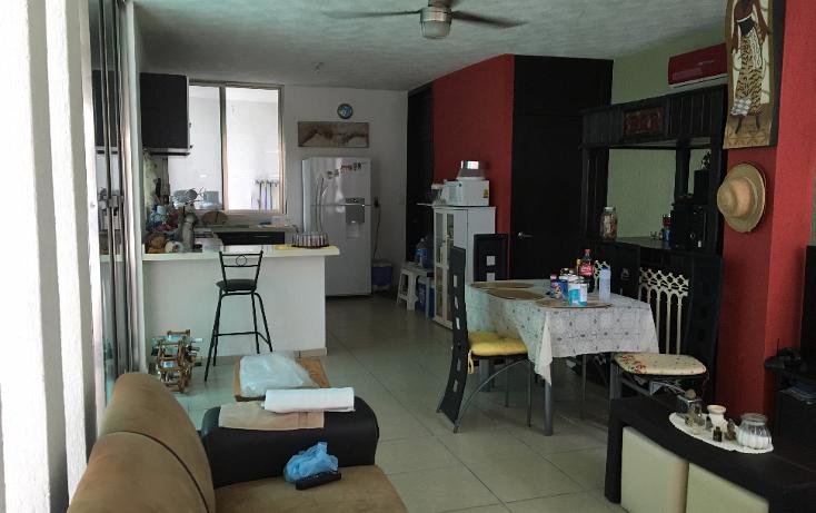Foto de casa en renta en  , hueso de puerco (colonia quint?n arauz), para?so, tabasco, 2039656 No. 02