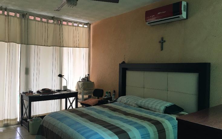 Foto de casa en renta en  , hueso de puerco (colonia quint?n arauz), para?so, tabasco, 2039656 No. 04
