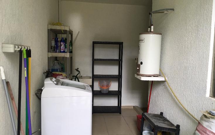 Foto de casa en renta en  , hueso de puerco (colonia quint?n arauz), para?so, tabasco, 2039656 No. 05