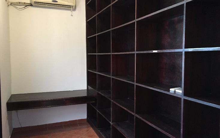 Foto de casa en venta en  , hueso de puerco (colonia quintín arauz), paraíso, tabasco, 2042044 No. 02