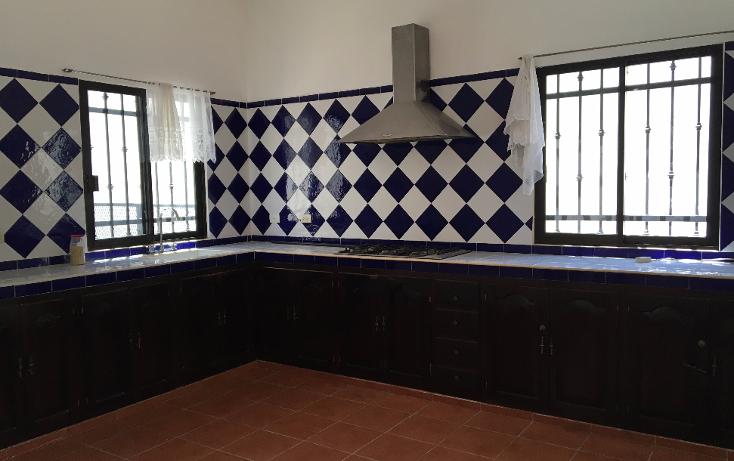 Foto de casa en venta en  , hueso de puerco (colonia quintín arauz), paraíso, tabasco, 2042044 No. 03