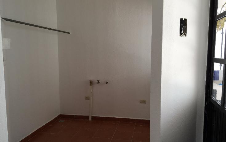 Foto de casa en venta en  , hueso de puerco (colonia quintín arauz), paraíso, tabasco, 2042044 No. 04