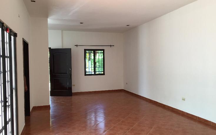 Foto de casa en venta en  , hueso de puerco (colonia quintín arauz), paraíso, tabasco, 2042044 No. 05