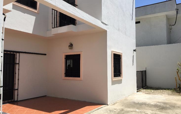 Foto de casa en venta en  , hueso de puerco (colonia quintín arauz), paraíso, tabasco, 2042044 No. 06