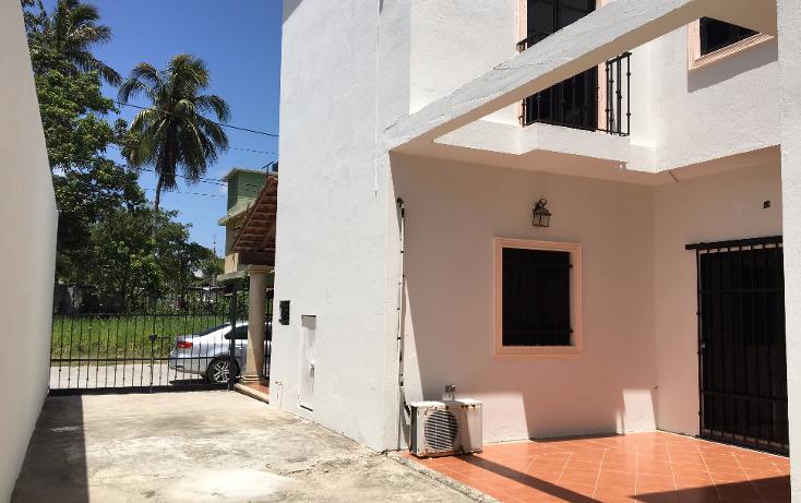 Foto de casa en venta en  , hueso de puerco (colonia quintín arauz), paraíso, tabasco, 2042044 No. 07