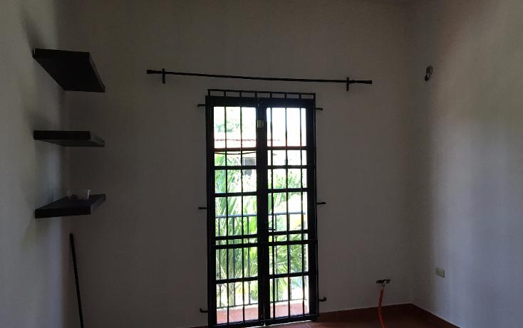 Foto de casa en venta en  , hueso de puerco (colonia quintín arauz), paraíso, tabasco, 2042044 No. 08