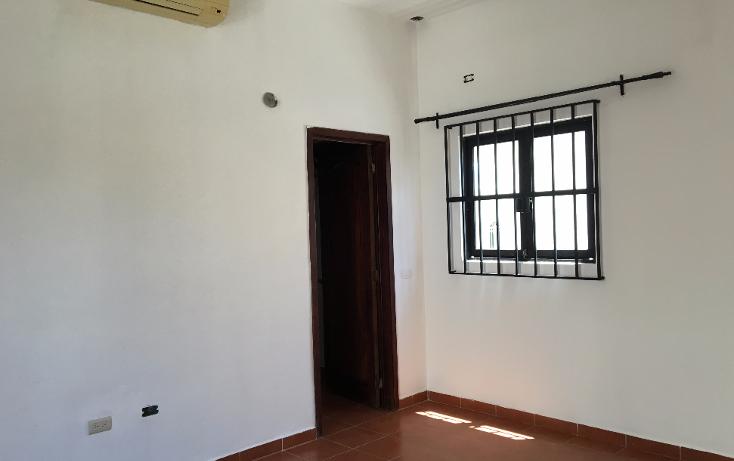 Foto de casa en venta en  , hueso de puerco (colonia quintín arauz), paraíso, tabasco, 2042044 No. 10