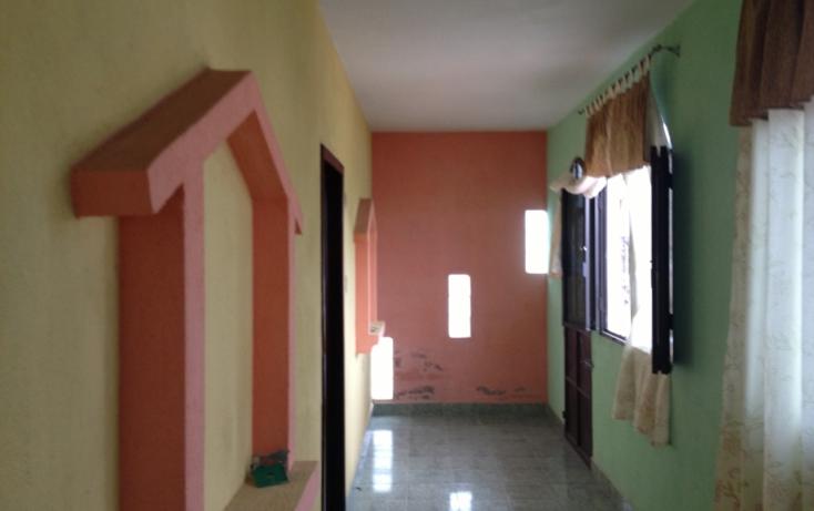 Foto de casa en renta en  , hueso de puerco (colonia quintín arauz), paraíso, tabasco, 941925 No. 02