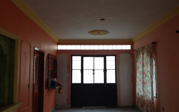 Foto de casa en renta en  , hueso de puerco (colonia quintín arauz), paraíso, tabasco, 941925 No. 03