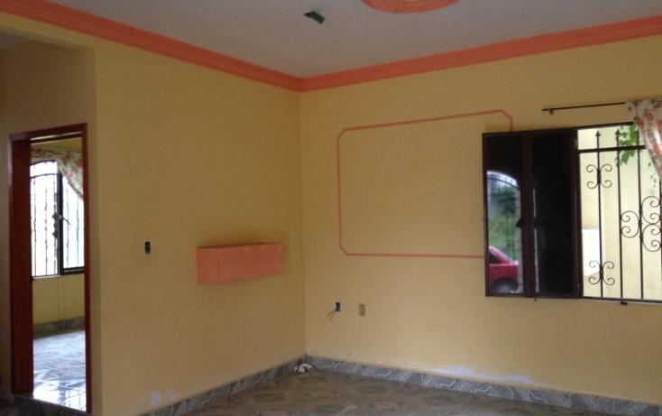 Foto de casa en renta en  , hueso de puerco (colonia quintín arauz), paraíso, tabasco, 941925 No. 04