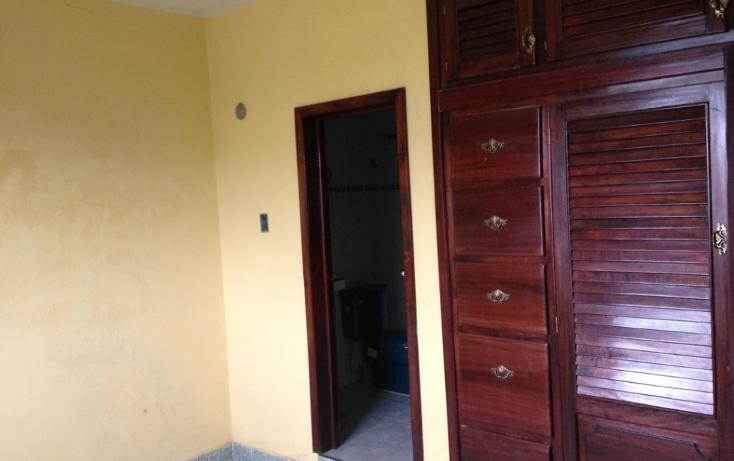 Foto de casa en renta en  , hueso de puerco (colonia quintín arauz), paraíso, tabasco, 941925 No. 05