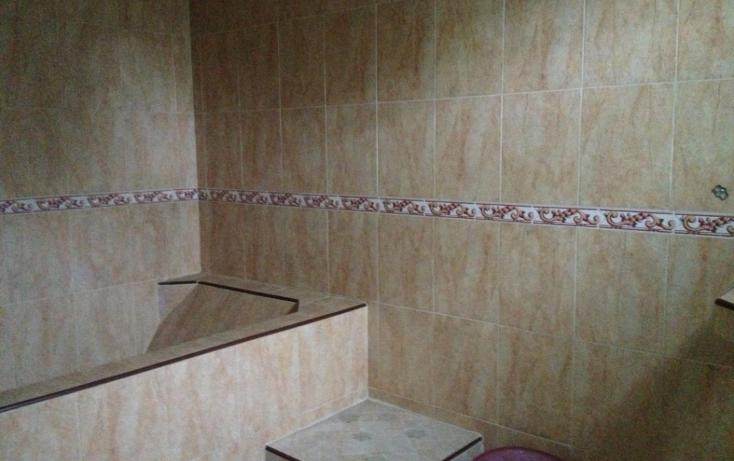 Foto de casa en renta en  , hueso de puerco (colonia quintín arauz), paraíso, tabasco, 941925 No. 07