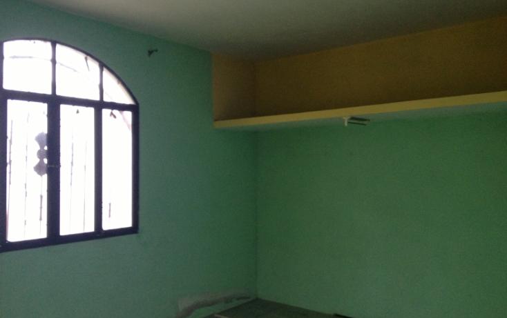 Foto de casa en renta en  , hueso de puerco (colonia quintín arauz), paraíso, tabasco, 941925 No. 08