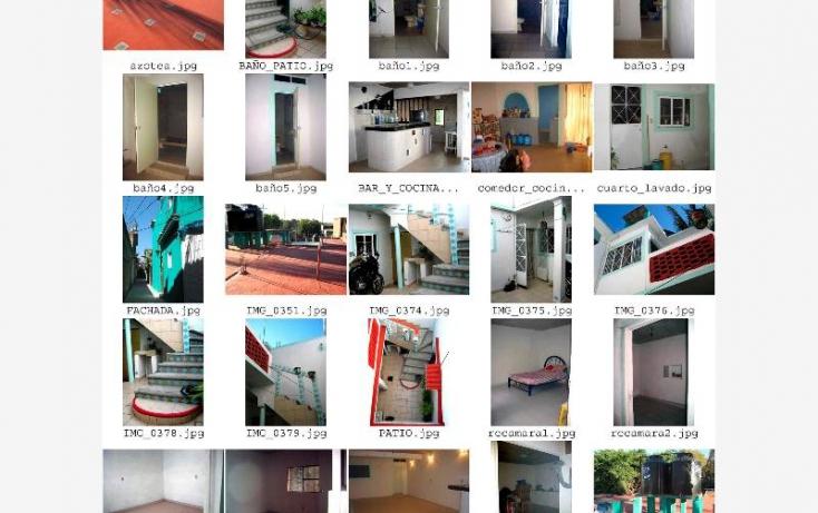 Foto de casa en venta en huetamo 3, tetela del volcán, tetela del volcán, morelos, 398146 no 01