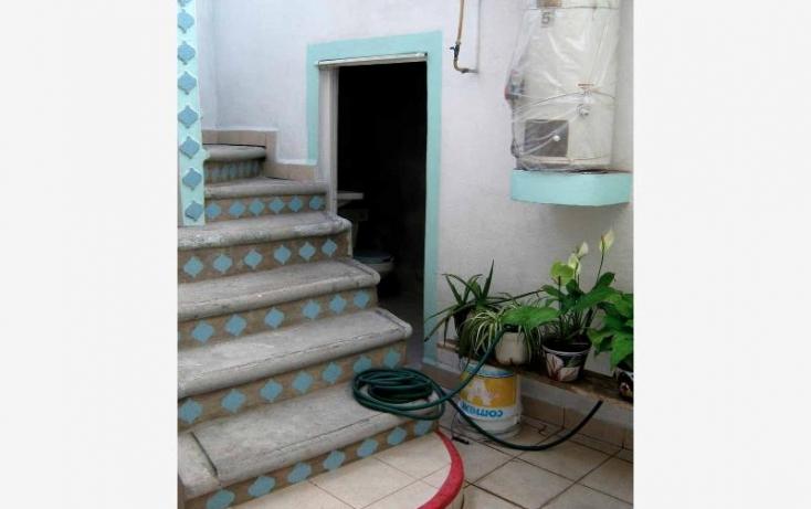 Foto de casa en venta en huetamo 3, tetela del volcán, tetela del volcán, morelos, 398146 no 03