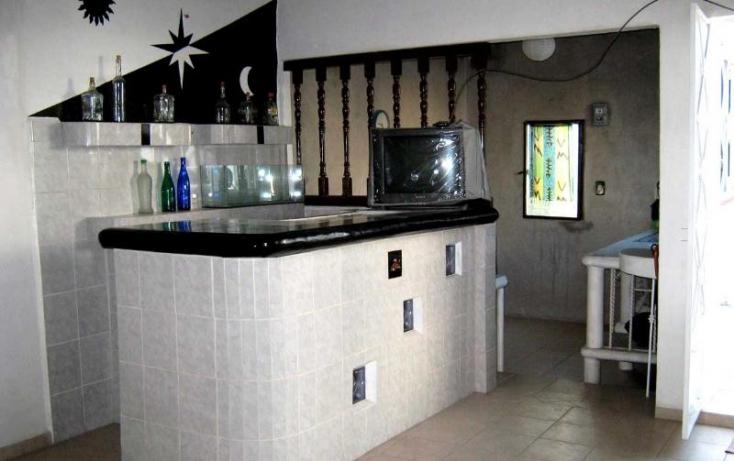 Foto de casa en venta en huetamo 3, tetela del volcán, tetela del volcán, morelos, 398146 no 09