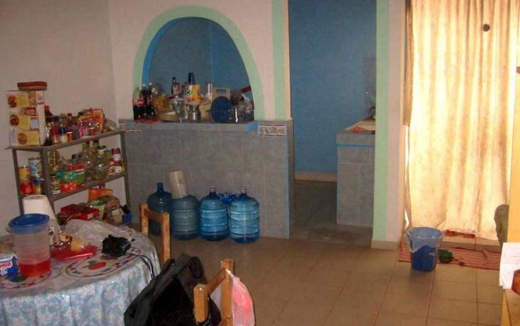 Foto de casa en venta en huetamo 3, tetela del volcán, tetela del volcán, morelos, 398146 no 10