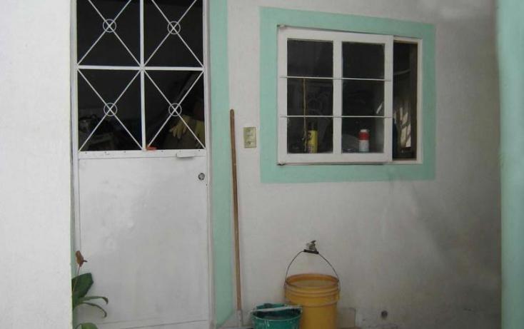 Foto de casa en venta en huetamo 3, tetela del volcán, tetela del volcán, morelos, 398146 no 11