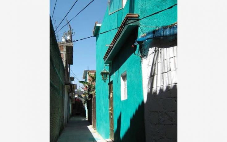 Foto de casa en venta en huetamo 3, tetela del volcán, tetela del volcán, morelos, 398146 no 12