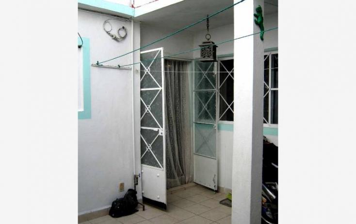 Foto de casa en venta en huetamo 3, tetela del volcán, tetela del volcán, morelos, 398146 no 15