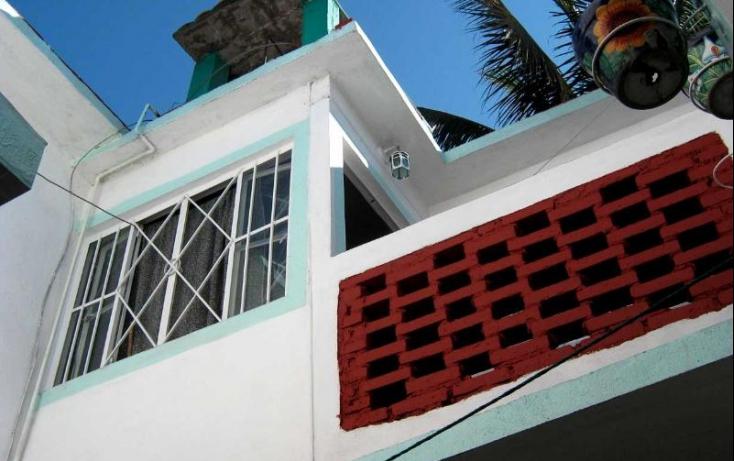 Foto de casa en venta en huetamo 3, tetela del volcán, tetela del volcán, morelos, 398146 no 16