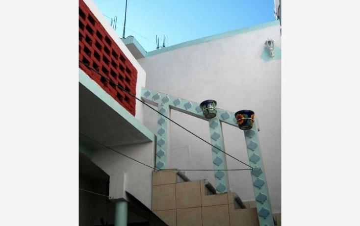 Foto de casa en venta en huetamo 3, tetela del volcán, tetela del volcán, morelos, 398146 no 18