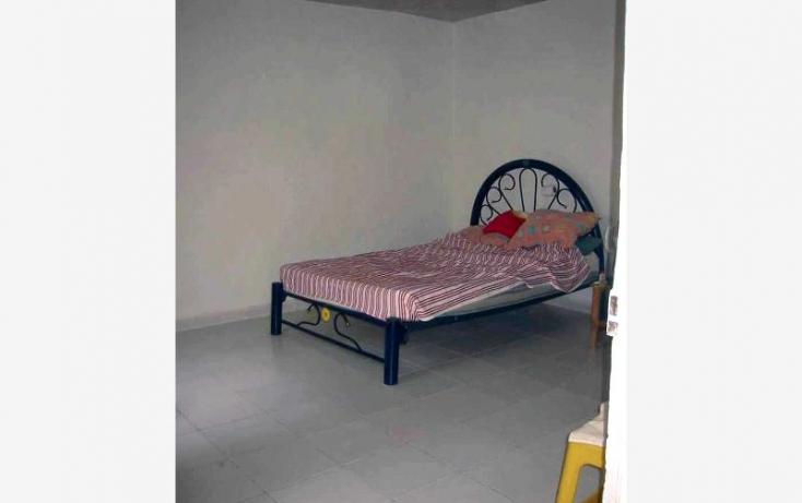 Foto de casa en venta en huetamo 3, tetela del volcán, tetela del volcán, morelos, 398146 no 21