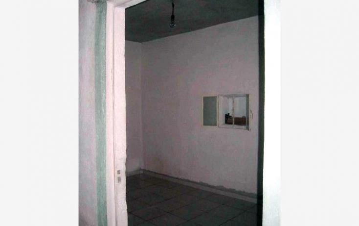 Foto de casa en venta en huetamo 3, tetela del volcán, tetela del volcán, morelos, 398146 no 22